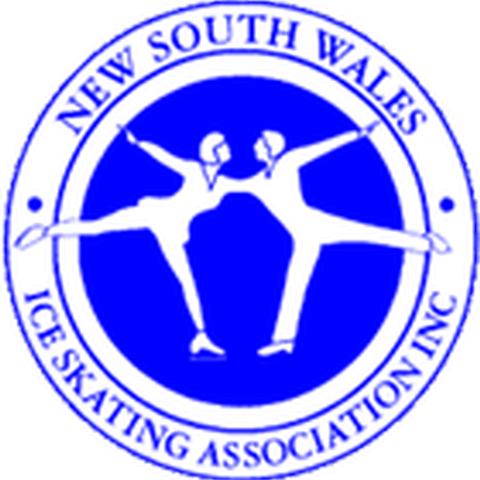 New South Wales Ice Skating Association