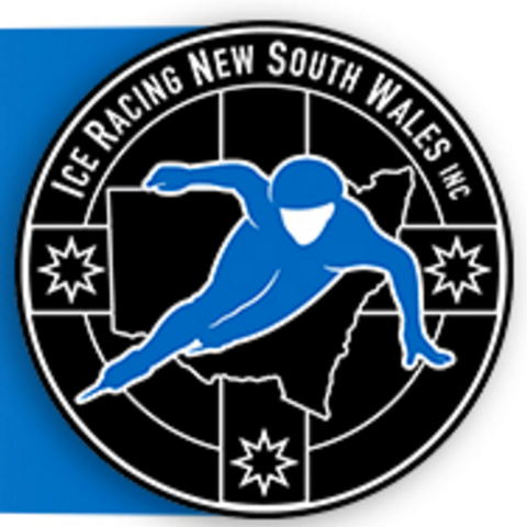 Ice Racing New South Wales